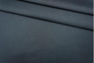 Хлопок костюмный серый PRT-С4 24061905