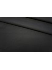 ОТРЕЗ 1.35 М Хлопок рубашечный черный PRT-B3 24061920-1