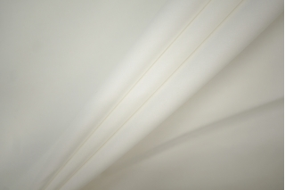 Поплин сорочечный белый PRT-B3 24061922