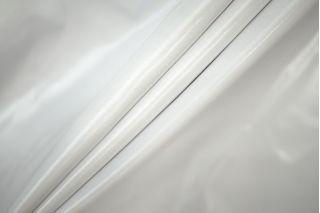 Плащевка белая PRT-I4 24061928