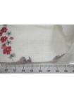 Плательный лен цветочный PRT.H-E50 06061915