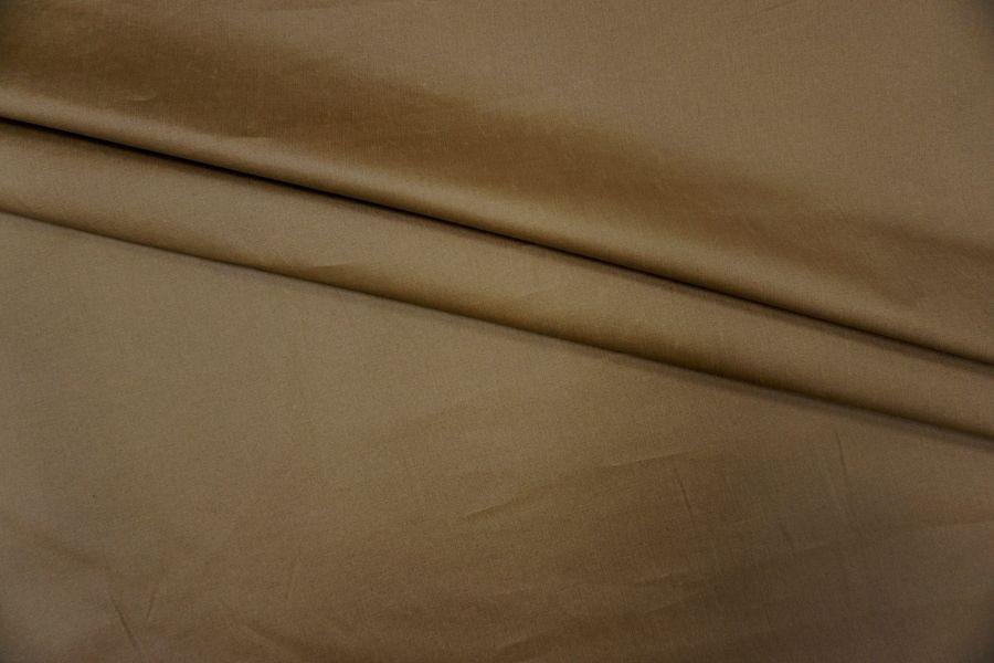 Курточный хлопок хаки PRT-I2 05071901