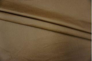 Курточный хлопок хаки PRT-С4 05071901
