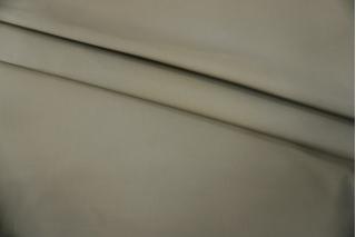 ОТРЕЗ 1.2 М Плащевка серо-оливковая PRT-I2 05071902-1