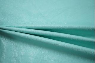 Кожзам тонкий светло-бирюзовый PRT-I3 05071906