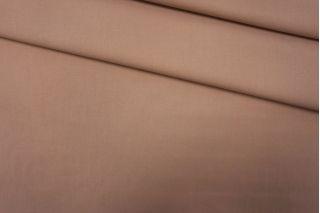 Хлопок-плащевка розовато-бежевый PRT-C5 08071910