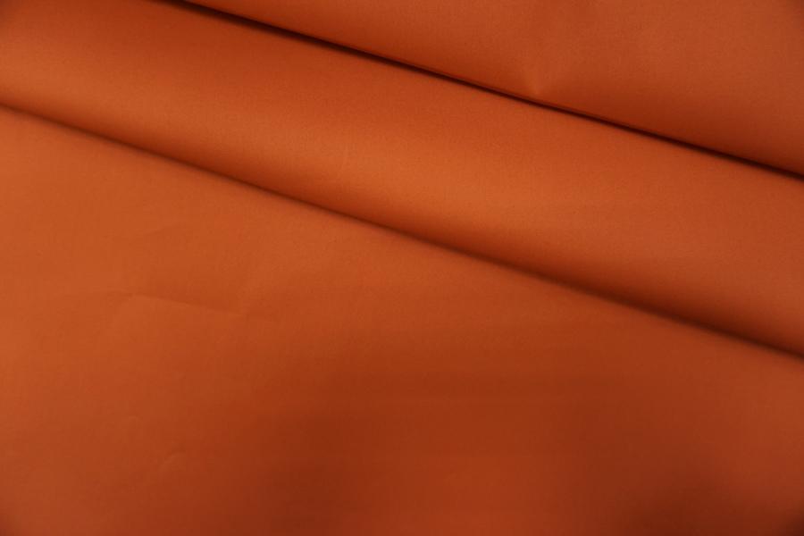 Плащевка с мембраной рыже-коричневая PRT-I3 08071916