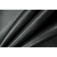 Кожзам черный тонкий PRT1-A2 14011901