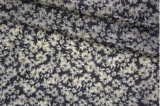 Блузочный шелк цветы PRT-Н3 06061909