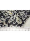 Блузочный шелк цветы PRT1 113-Н3 06061909