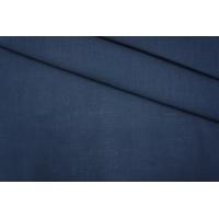 ОТРЕЗ 2,5 М Лен темно-синий PRT-С2 06061922-1