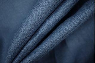 Лен темно-синий PRT-С2 06061922