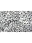 Поплин сорочечный цветы Etro PRT1 112-В4 06061932