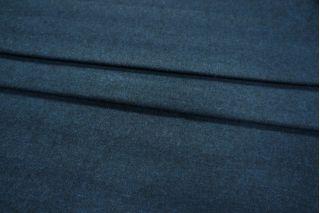 Костюмный хлопок-стрейч PRT1-Q2 14011917