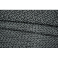 Жаккард серо-черный PRT-N5 15011906