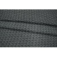 Жаккард серо-черный PRT-P3 15011906