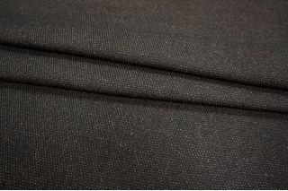 Шерсть пальтовая коричневая PRT-P3 15011914
