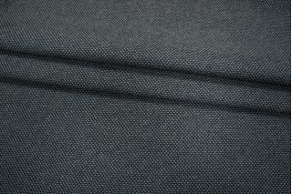 Костюмно-плательная шерсть PRT-N4 15011927