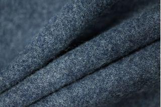 Костюмная шерсть серо-голубая PRT-N4 15011930