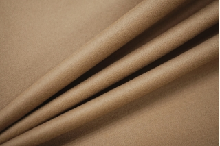 Тонкая пальтовая шерсть Camel PRT-X3 07071902