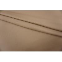 ОТРЕЗ 1.9 М Тонкая пальтовая шерсть Camel PRT-X3 07071902-1