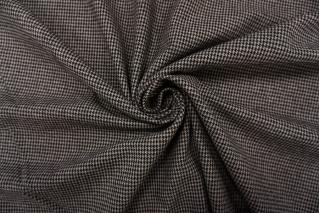 Костюмная шерсть гусиная лапка PRT-X3 07071905