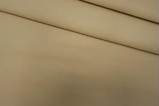 Хлопок-плащевка песочный PRT-I3 07071907