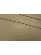 Хлопок-плащевка песочный PRT-I3 07071908