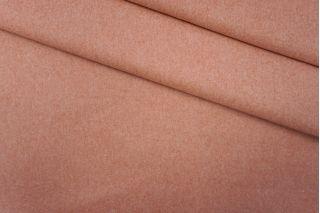 Пальтовая шерсть персиковая PRT-W1 08071908