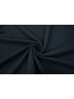 ОТРЕЗ 1.65 М Костюмно-плательная шерсть темно-синяя PRT-N3 15011947-1