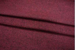 Хлопок вишневый PRT-P5 15011967