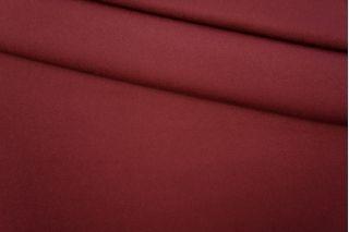Кашемир темно-вишневый PRT-EE60 02041905