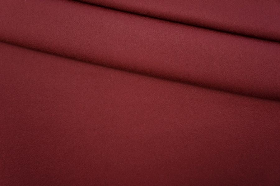 Кашемир темно-вишневый PRT-СС5 02041905