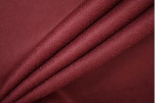Кашемир темно-вишневый PRT-С2 02041905