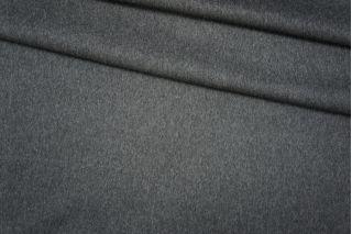 Кашемир темно-серый PRT-С2 02041908