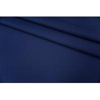 ОТРЕЗ 2,2М Костюмная шерсть синяя PRT-Е5 11071904-1