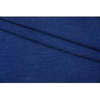ОТРЕЗ 2,7 М Синяя шерсть Tollegno 1900 PRT-(62)-11071906-1