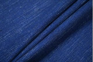 Синяя шерсть Tollegno 1900 PRT-Е5 11071906
