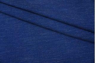Синяя шерсть Tollegno 1900 PRT-H4 11071906