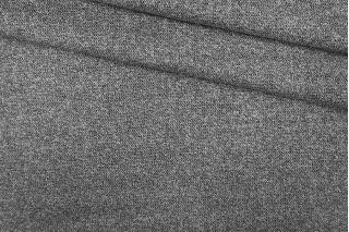 ОТРЕЗ 2,1М Твид серый шерстяной PRT J4 11071911-1