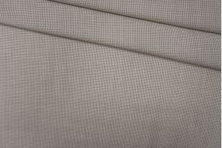 Костюмная тонкая шерсть пепита PRT- 122 D4 11071915