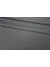 Костюмная шерсть под стирку серая PRT-DD30 11071918