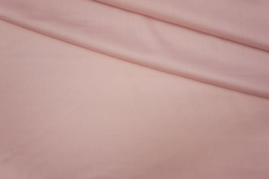 Тонкий сатин светло-розовый PRT 118-B2 07061921