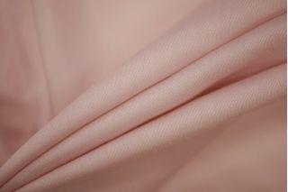 Тонкий сатин светло-розовый PRT-B2 07061921