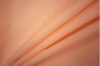 Батист светло-оранжевый PRT-B4 07061922
