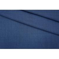 ОТРЕЗ 0.6 М Лен синий PRT-G7 07061927-1