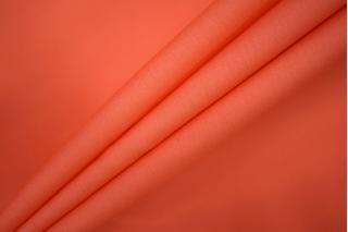 Хлопок сорочечный лосось PRT-B4 07061936