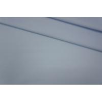 Хлопок сорочечный голубой PRT-B4 07061938