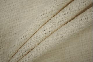 Шанель хлопковая белая PRT-H7 09061906