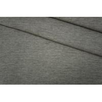 Плательный лен с вискозой на капроне серый PRT-С2 10061929